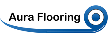Aura Flooring